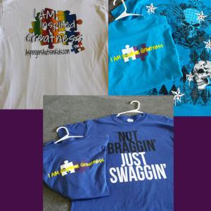 3pack_shirt